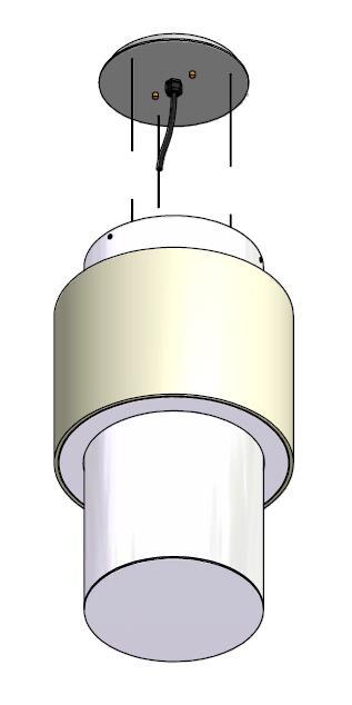 MP0906-04-1628-CFT-0001 Q1511