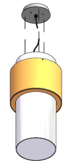 MP0906-04-1836-FT8-0001 Q1511