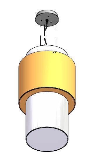 MP0906-04-2442-FT8-0001 Q1511