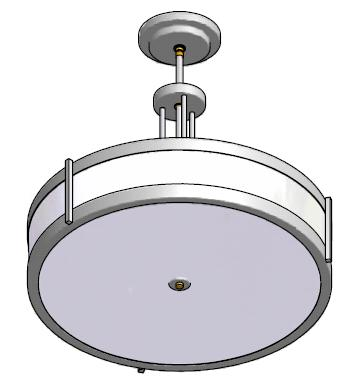 MP0908-03-3007-CFT-0002 Q1311