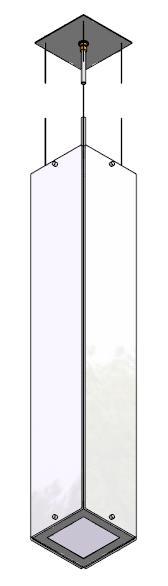 MP0915-04-1052-FT5-0002 Q1414