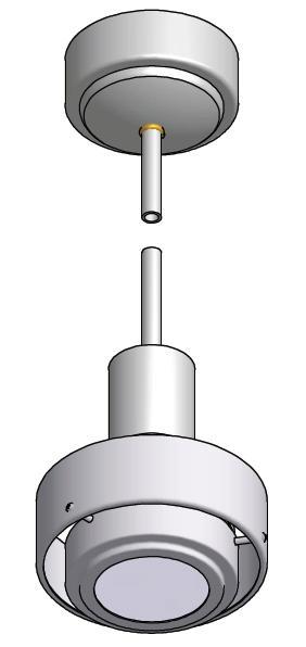 MP0916-03-0809-CFT-0001 Q1810