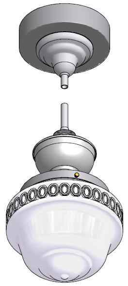 MP0916-03-1015-MHM-0001 Q1597
