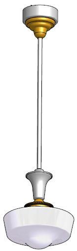 MP0916-03-1214-CFT-0001 Q1628