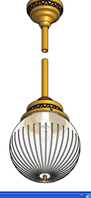 MP0916-03-1217-INM-0002 Q1688