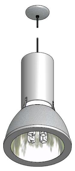 MP0916-04-1422-CFT-LH01