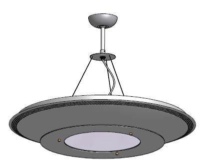 MP0916-04-3305-FTL-MX01 Q1596