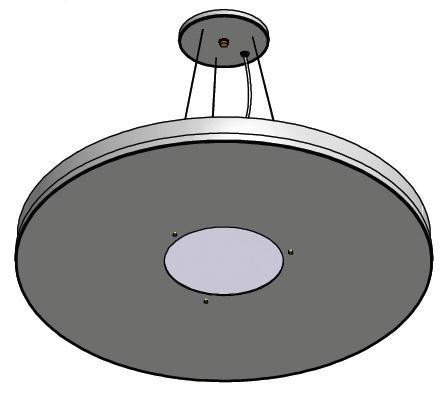 MP0916-04-4203-FTL-0001 Q1703