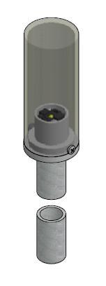 MP1006-06-0248-LED-0001 Q1445