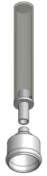 MP1006-06-0248-LED-0003 Q1445