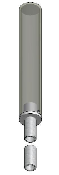 MP1006-06-0255-LED-0001 Q1445