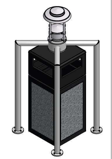MP1010-00-2964-LED-0001 Q1803