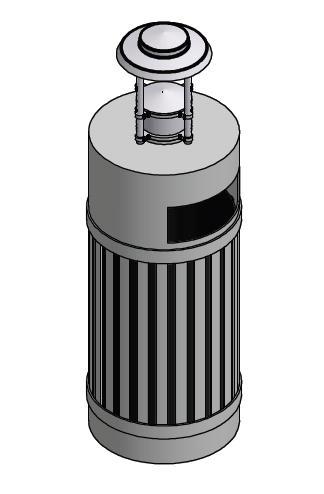 MP1016-00-1960-LED-0001 Q1803