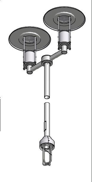 MP1016-06-6731-LED-0002 Q1803