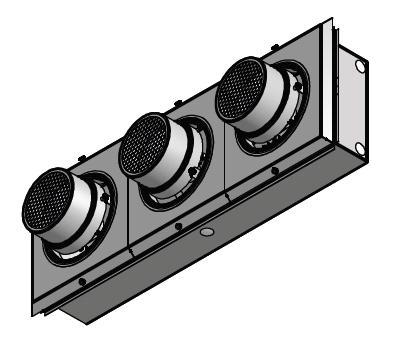 MP1115-00-3211-INR-0001