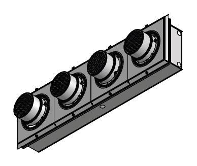 MP1115-00-4211-INR-0001