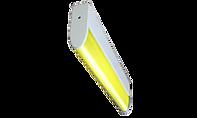 KL LED Linear Wraps