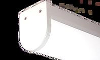 FP LED Linear Wraps