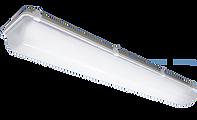WL LED Vaportight
