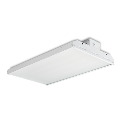 5000K, 95W LED Linear High Bay Luminaire