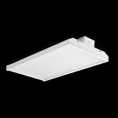 5000K, 95W LED Linear High Bay Luminaire