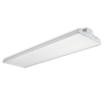 5000K, 180W LED Linear High Bay Luminaire