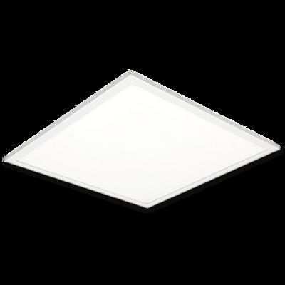 2 ft. x 2 ft. 4000K, 40W LED Edge Lit Flat Panel