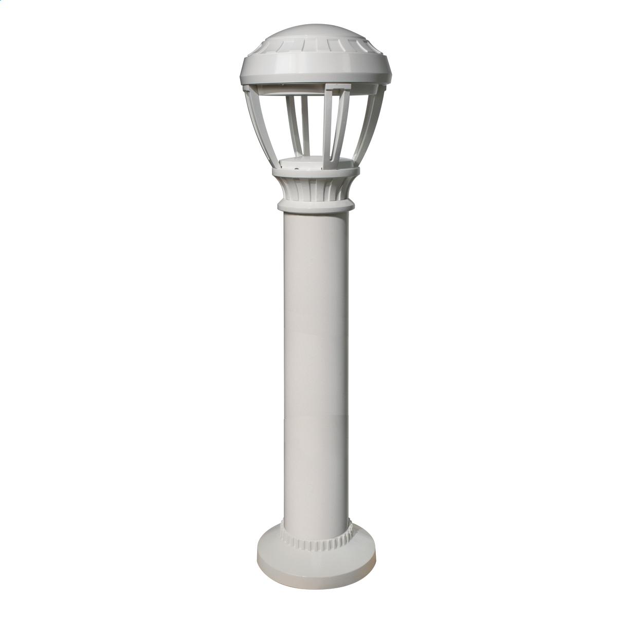 Era® Lantern Bollard