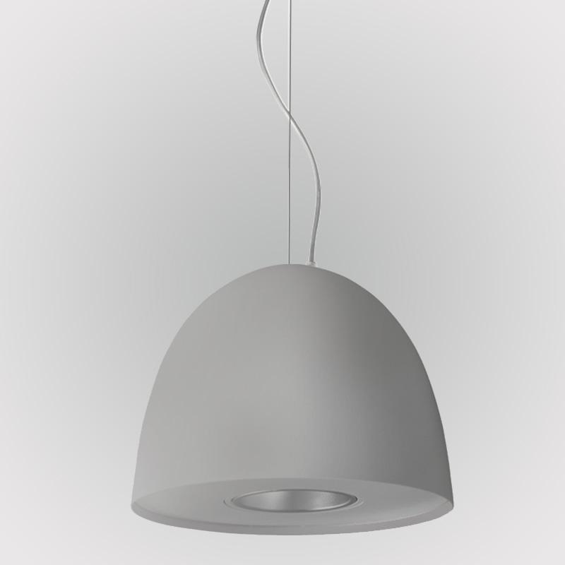 Aurora XL