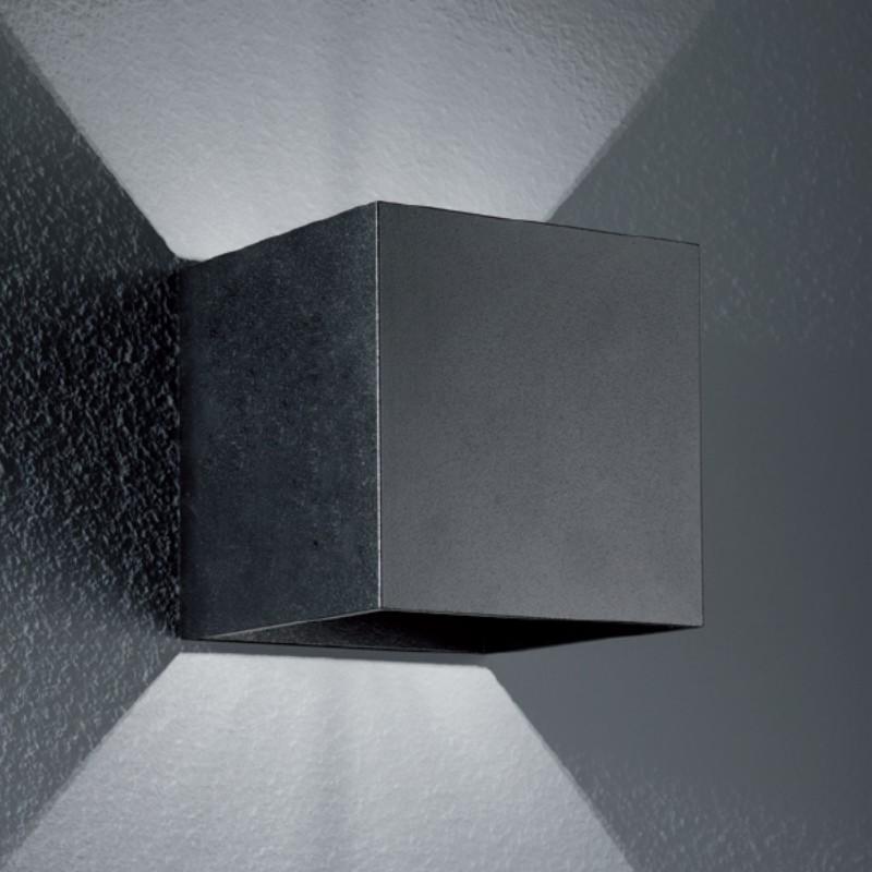 Dice - Wall LED