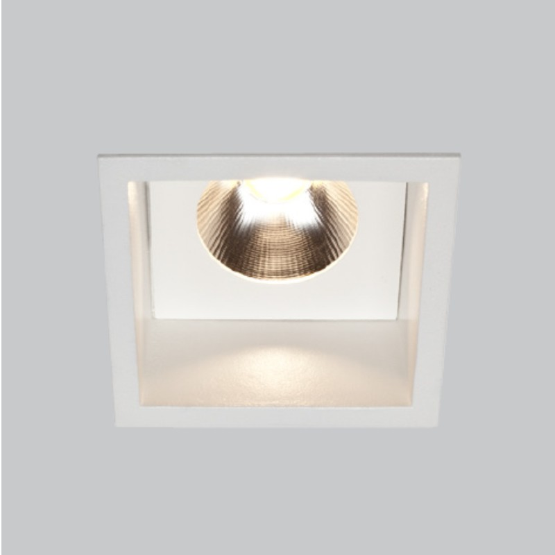 4Di LED - Recessed