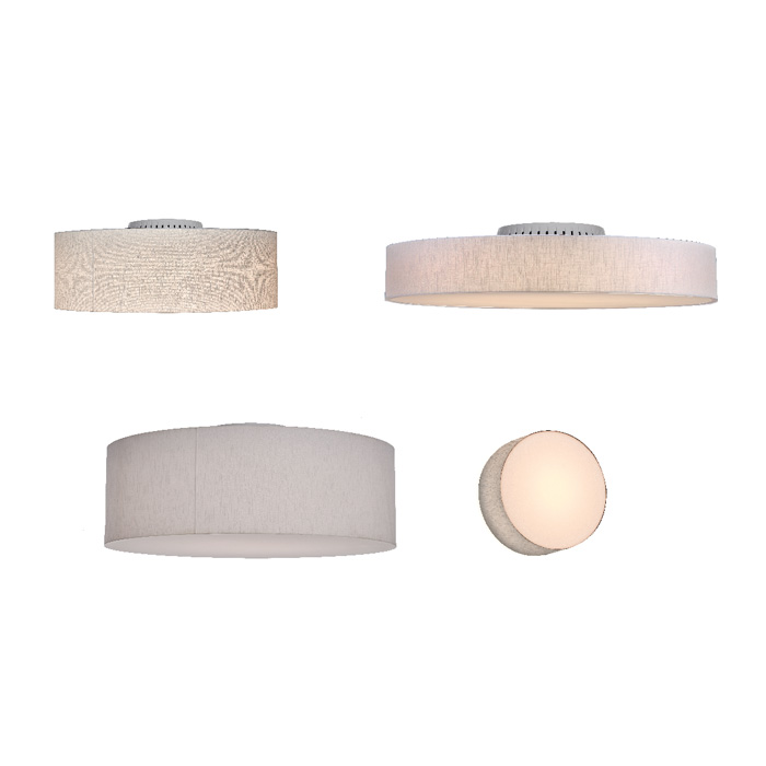 Acrylic Fabric – Single Layer