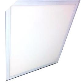 LED Panel J, W & V Series