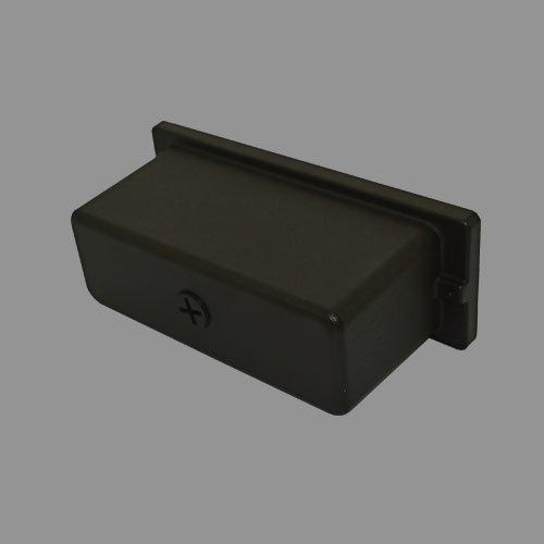 ST7BX-1X15-120V