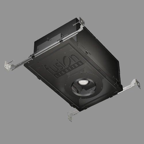 ER3-LED