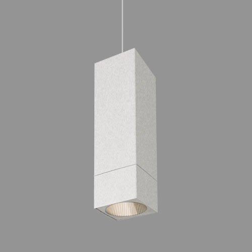 FPS2-LED