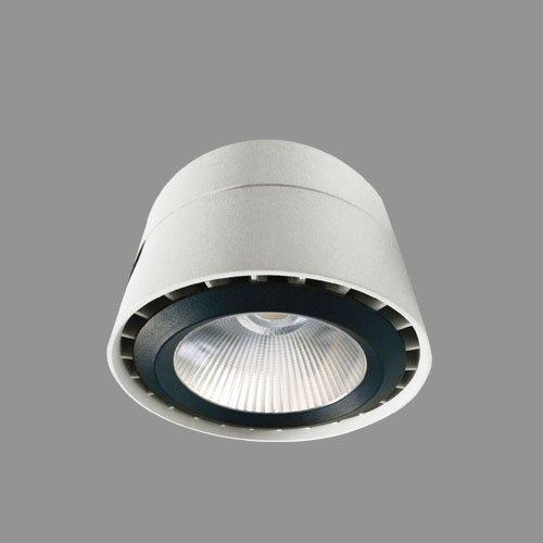 SMC-LED