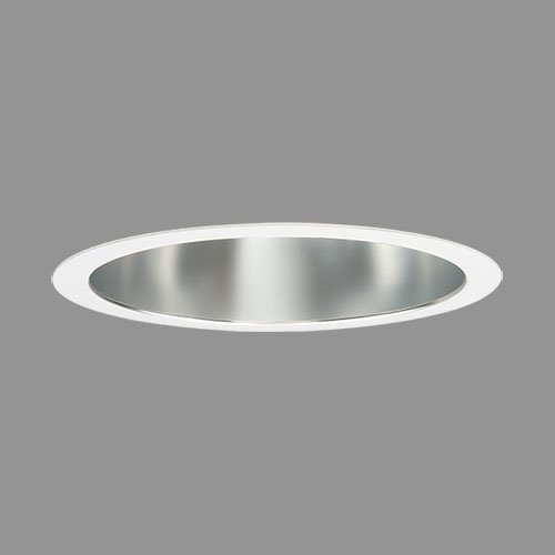 EXJ4-LED
