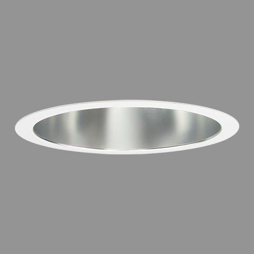 EXJ8-LED