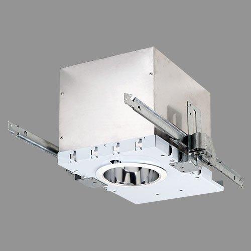 H-LED2-3IC