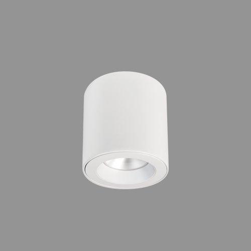 SC6-LED-CM