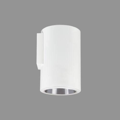 SCH10-LED-UWM