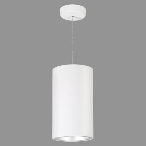 SCH6-LED-SM