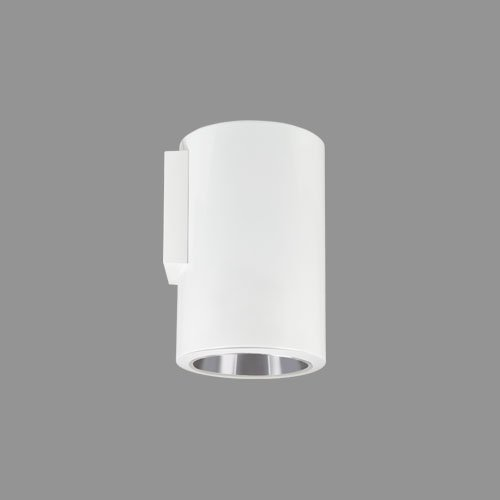 SCH6-LED-UWM