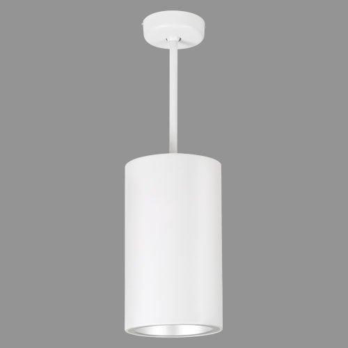 SCV8-LED-PM