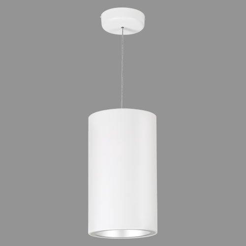 SCV8-LED-SM