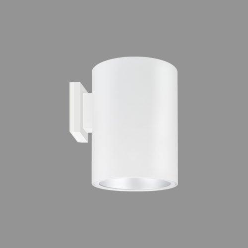 SCV8-LED-WM