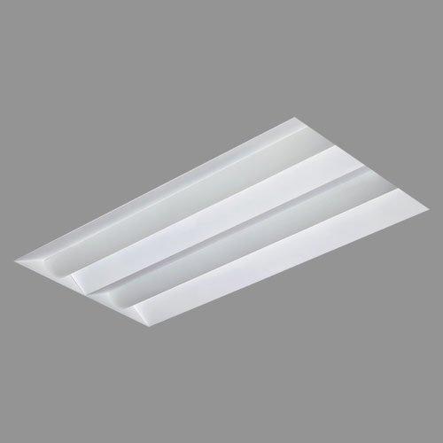 24-NV-LED