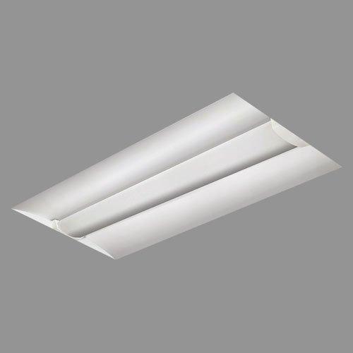 24-OVHP-LED