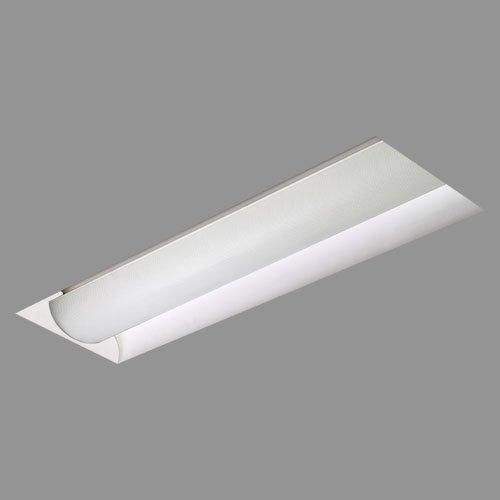 14-OD-LED
